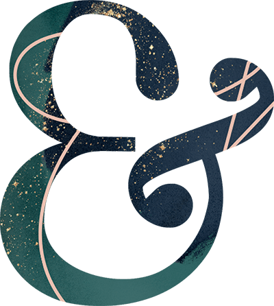 ampersand-signup